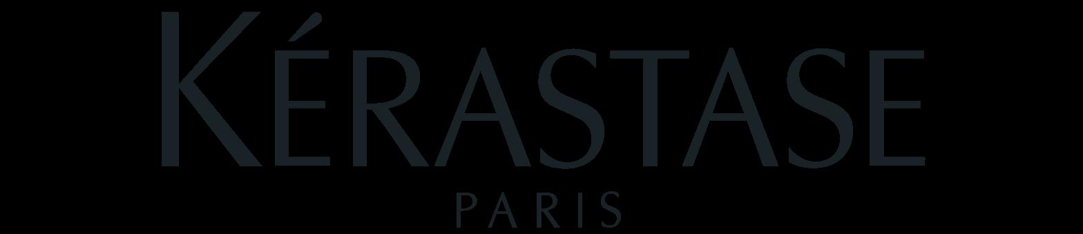 Kerastase-Paris-Logo-.png